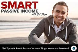 Smart Passive Income aanbevolen - Lincelot - FI