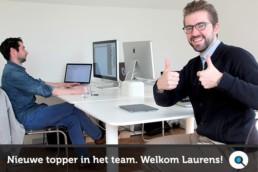 Junior-Content-Marketeer-Welkom-bij-het-team-Laurens-Lincelot