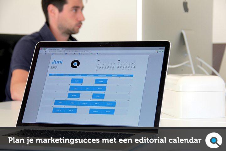 Plan-je-marketingsucces-met-een-editorial-calendar