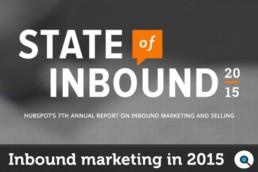 Inbound-marketing-in-2015