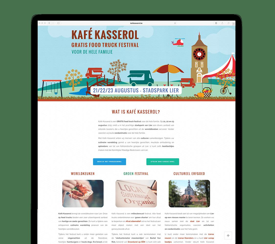 Kafe-Kasserol-Portfolio-lincelot-website-V3