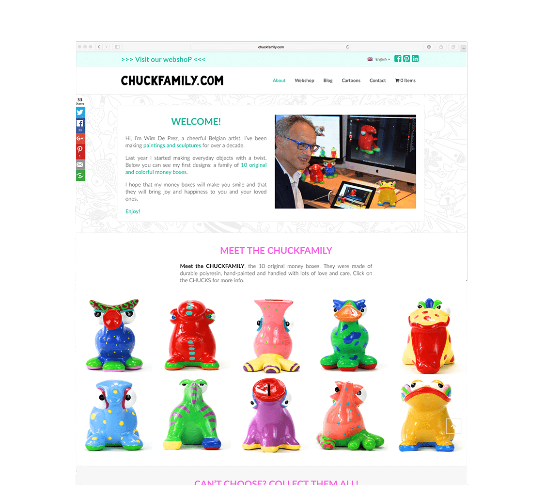 chuckfamily-Portfolio-lincelot-website-V3
