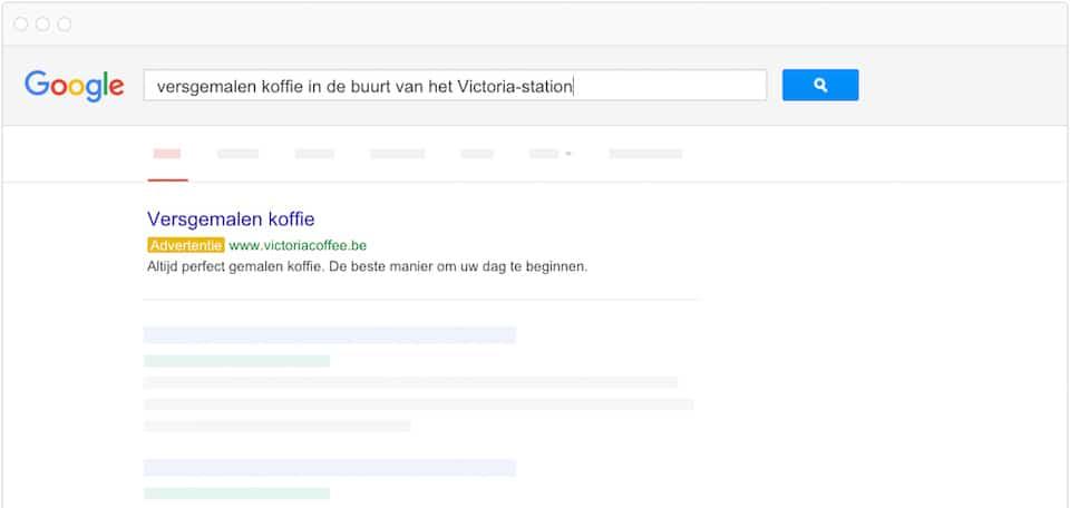 Google Ads- 3 tips voor meer zichtbaarheid, clicks en klanten IM