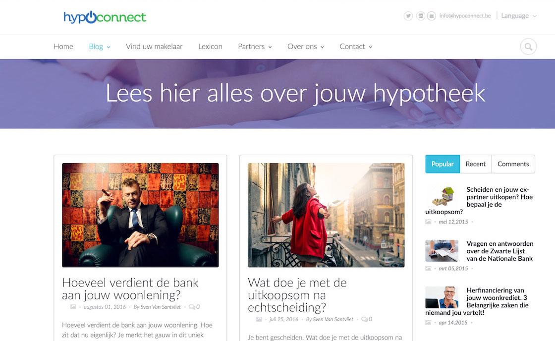 Hypoconnect-Lincelot-Marketing-en-Blog-3