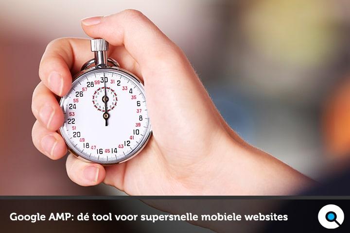google-amp-de-tool-voor-supersnelle-mobiele-websites-lincelot-fi