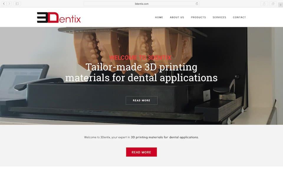 lincelot-webdesign-en-marketing-3dentix-tailor-made-3d-printing-material-for-dental-applications-1