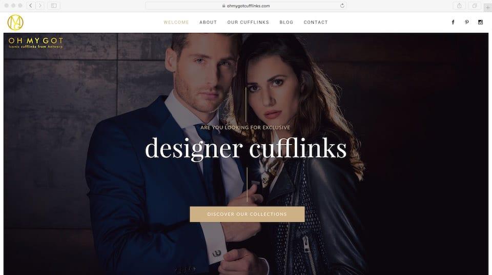 oh-my-got-cufflinks-lincelot-webdesign-1