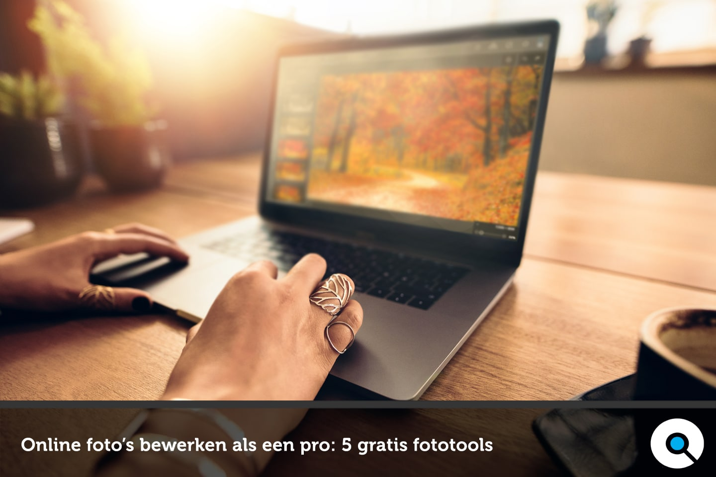Online-foto's-bewerken-als-een-pro-5-gratis-fototools-Lincelot-FIM