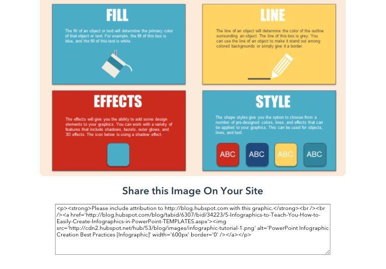 Zelf een infographic maken volg deze 8 simpele stappen zelf een infographic maken volg deze 8 simpele stappen embed code lincelot toneelgroepblik Gallery