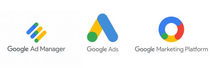 Google Ads Logo - Lincelot