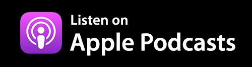 Lincelot Marketing Podcast - Listen on Apple Podcasts