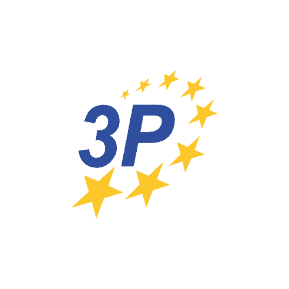 3p-invert