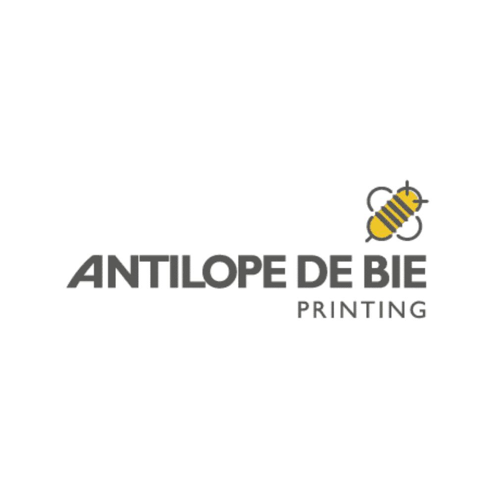 ANT-DEBIE_LOGO_1