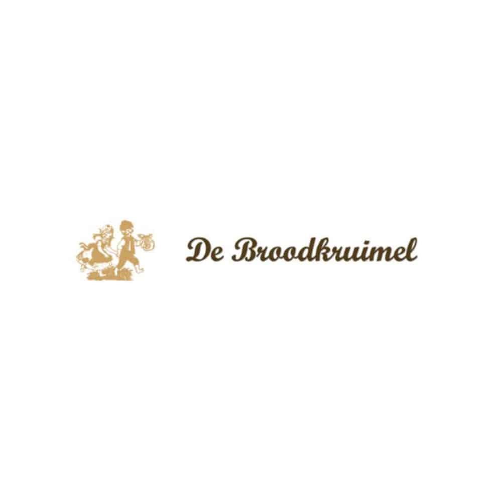 Broodkruimel-Logo