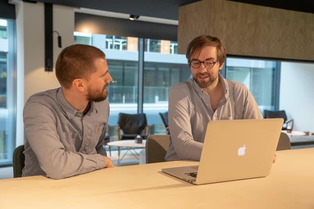 Lincelot-marketing-en-webdesign-over-ons