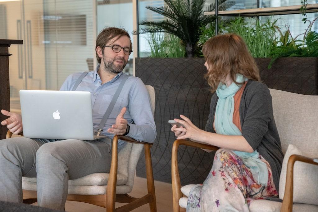 Lincelot-communicatieplan-publicatiekalender