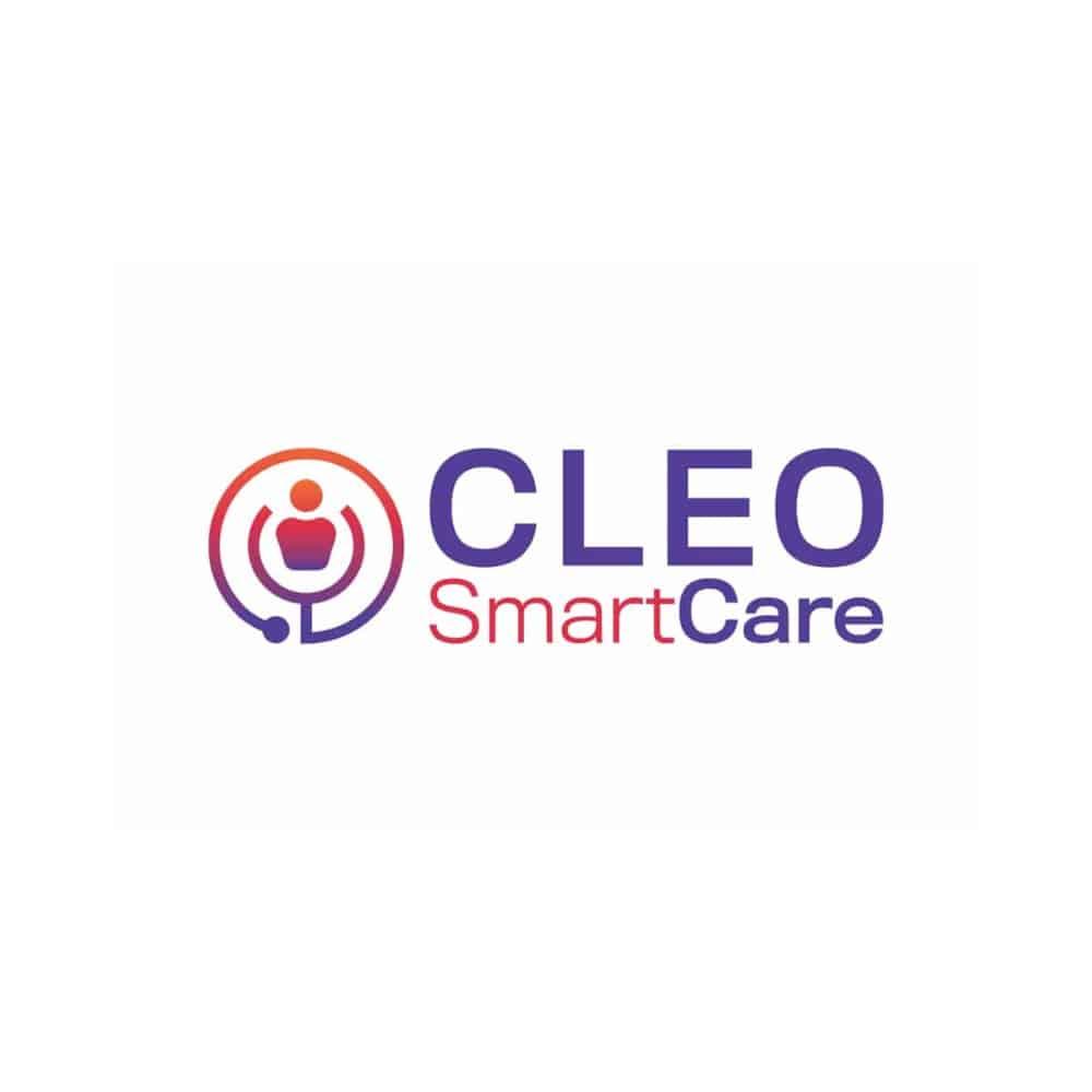 Featured-image-Cleo-SmartCare