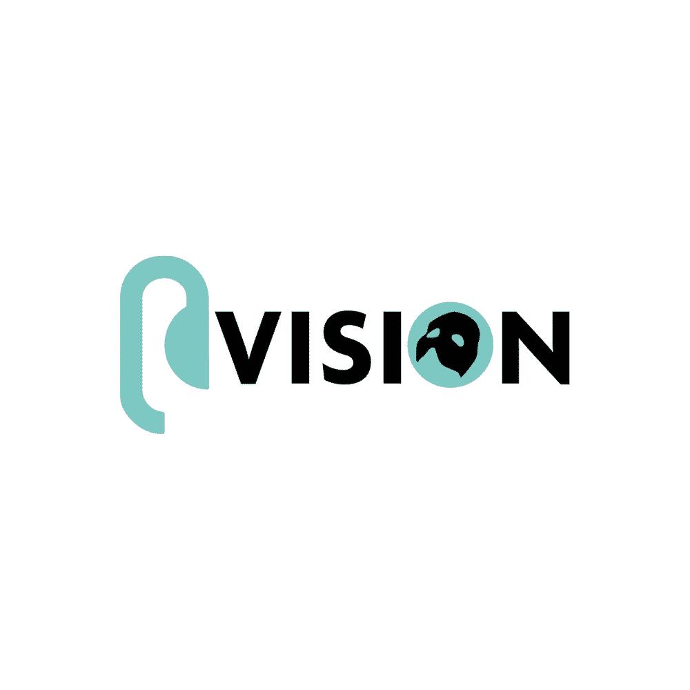 Koen-Belien-@Vision_logo_full-dark