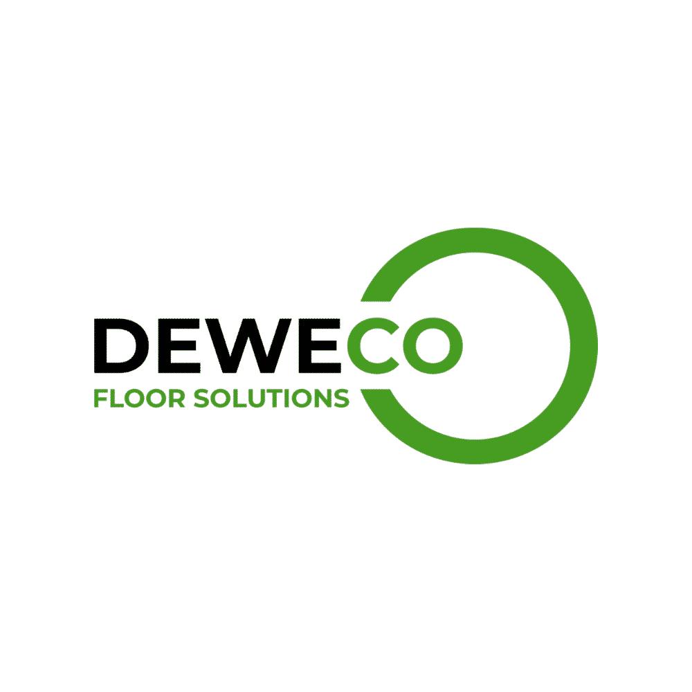 LOGO_2019_Deweco