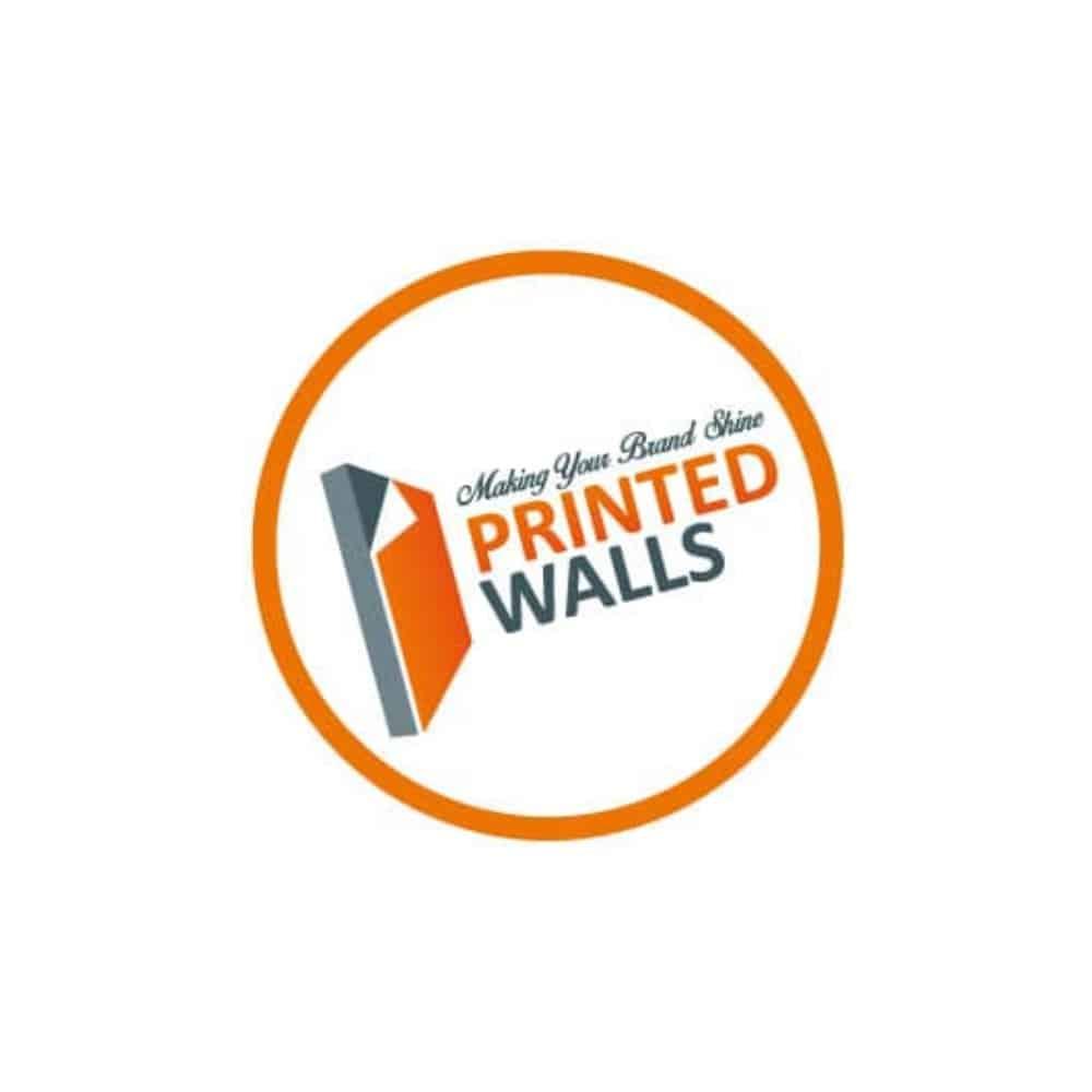 Logo-Printed-Walls_vector