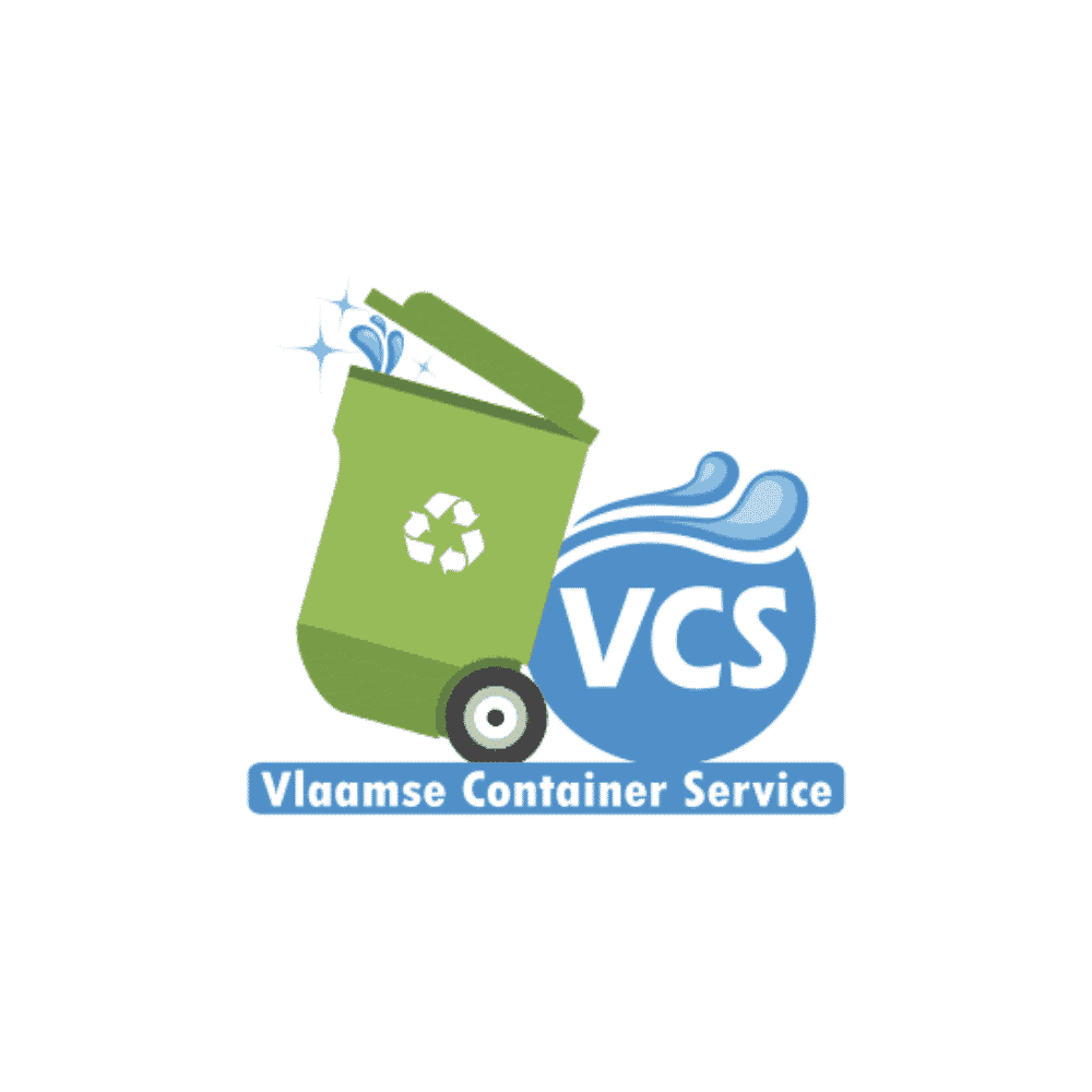 Logo-vlaamse-container-service