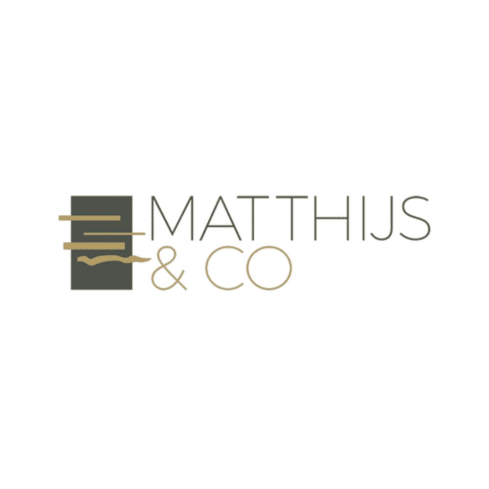 MatthijsCo_logo