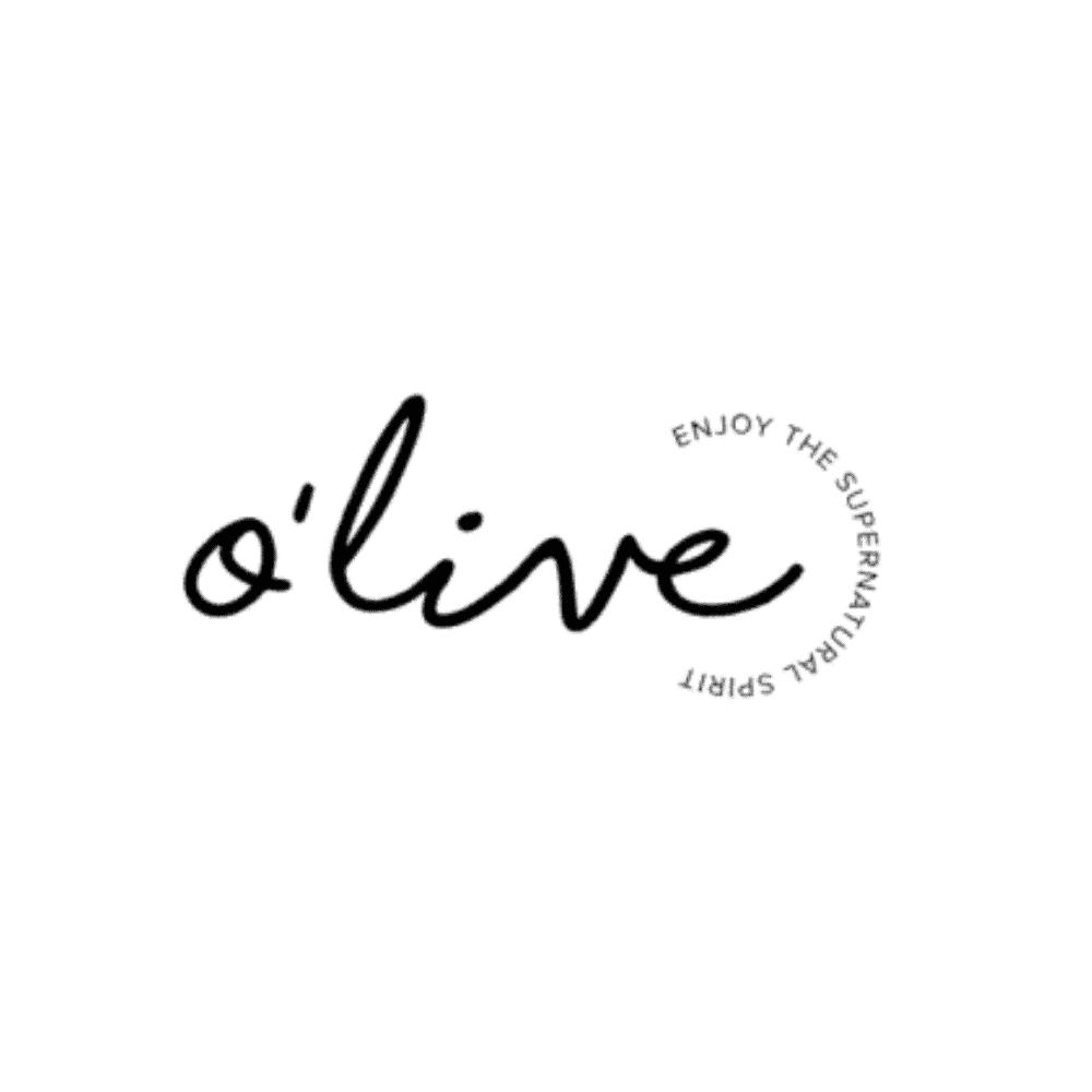 Olive-Gin-Logo-Horizontal-2-300x154