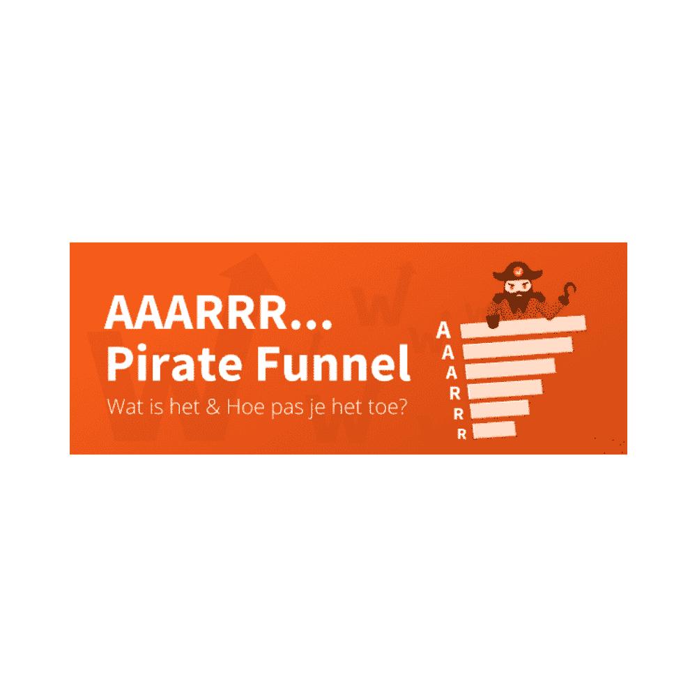 Pirate Funnnel