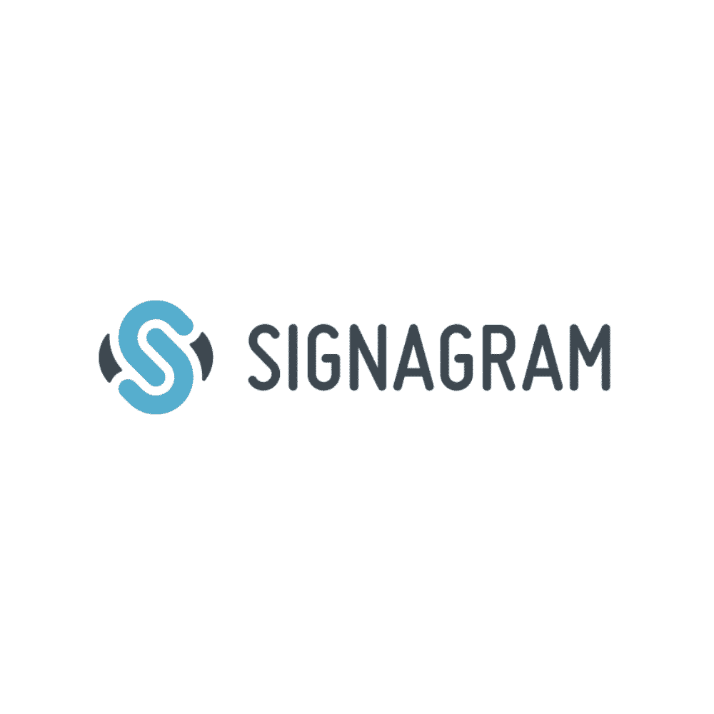 Signagram_Logo_color