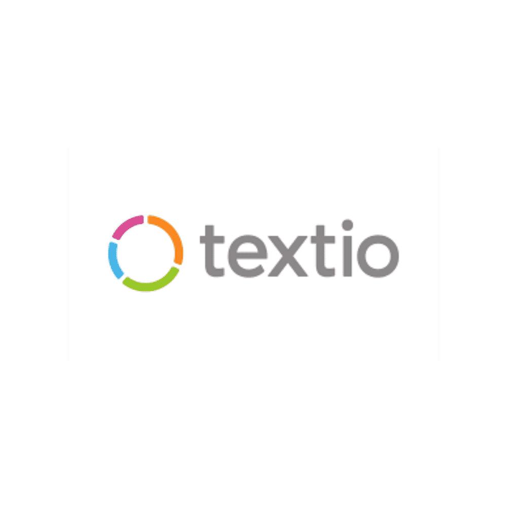 Textio
