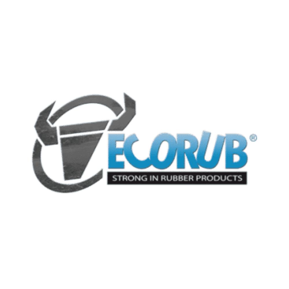 ecorub_logo-300x136