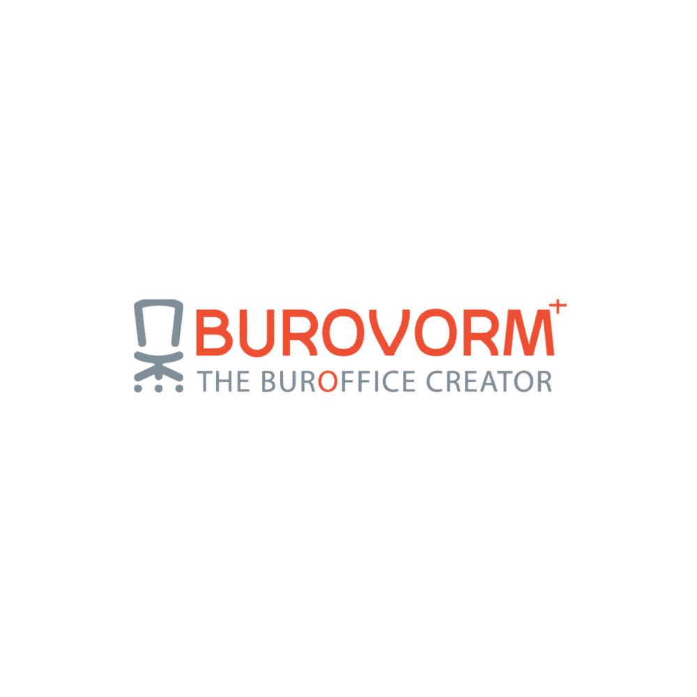 logo-burovorm-def