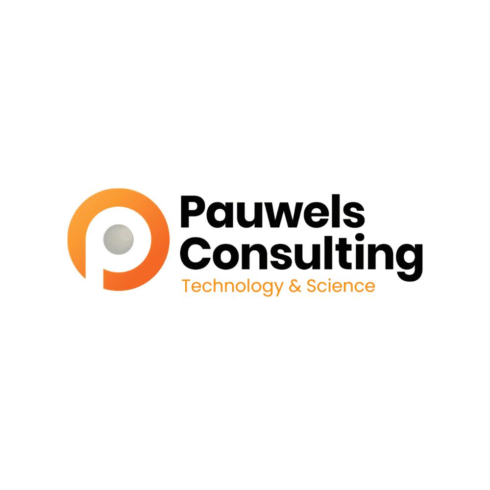 logo-pauwels-update-baseline300dpi