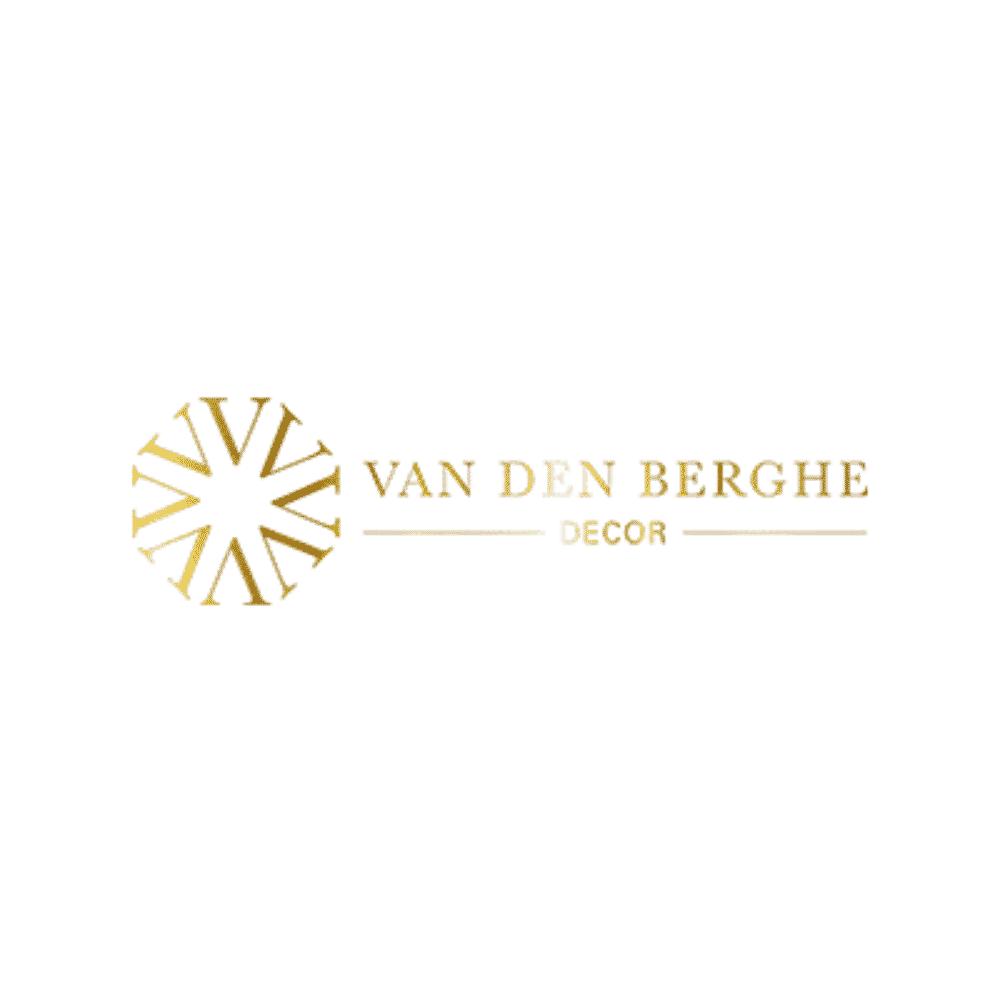 logo-vdbdecor-width2