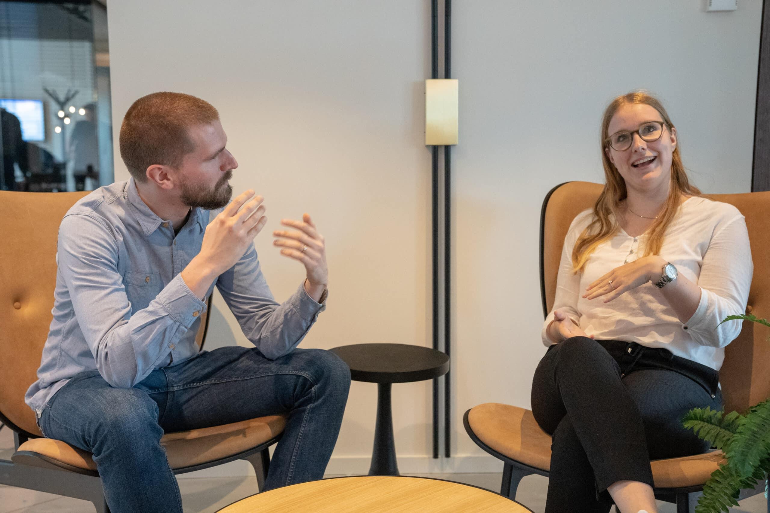 Lincelot-marketingadvies-lead-generation-plan